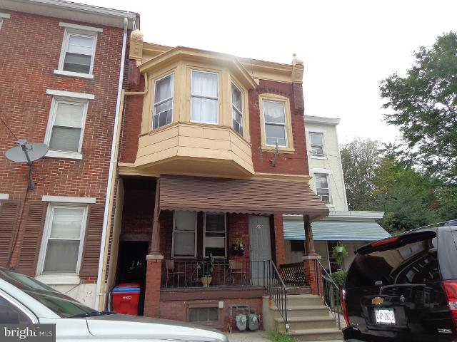 21 Chestnut, Norristown, 19401, PA - Photo 1 of 1