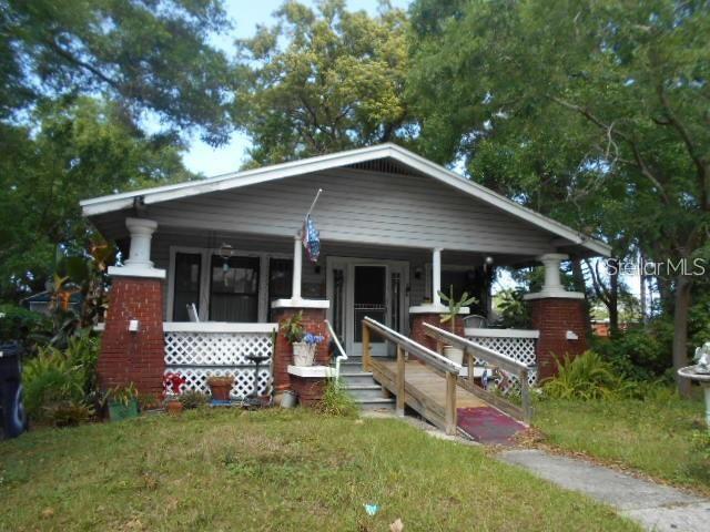 6710 N Wellington Ave, Tampa, 33604, FL - Photo 1 of 2