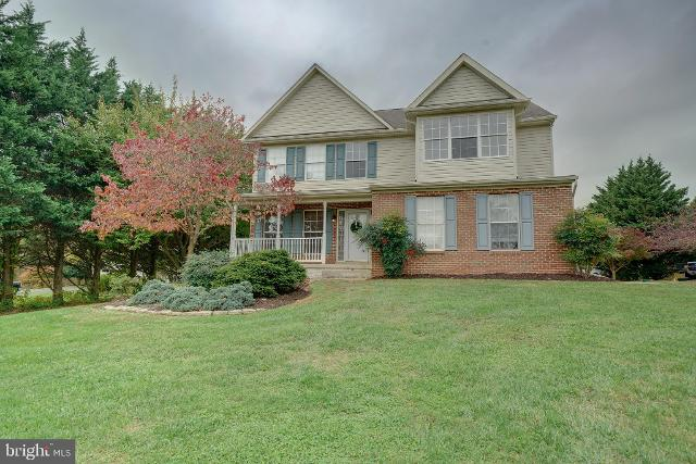 18560 Windsor Forest Rd, Mount Airy, 21771, MD - Photo 1 of 63