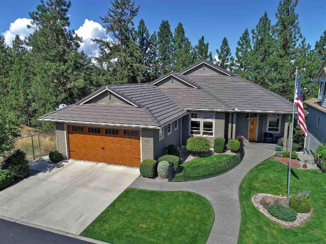 2046 Parkwood, Spokane, 99223, WA - Photo 1 of 20