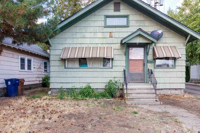 18 Knox, Spokane, 99205, WA - Photo 1 of 14