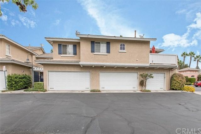 11221 Terra Vis Unit D, Rancho Cucamonga, 91730, CA - Photo 1 of 27