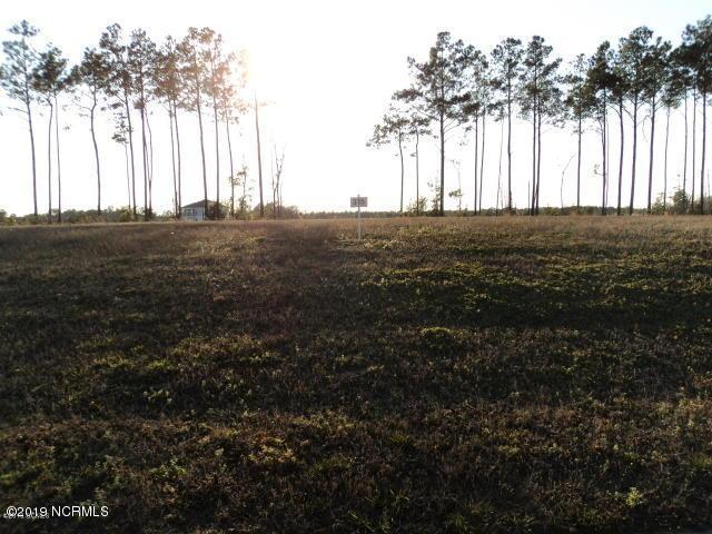 506 Moss Lake Ln Unit 569, Holly Ridge, 28445, NC - Photo 1 of 1