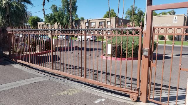 2409 Campbell Unit25, Phoenix, 85015, AZ - Photo 1 of 23