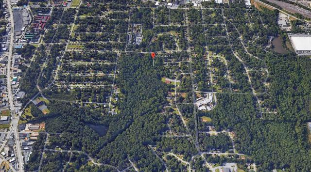681 Barksdale, Forest Park, 30297, GA - Photo 1 of 10