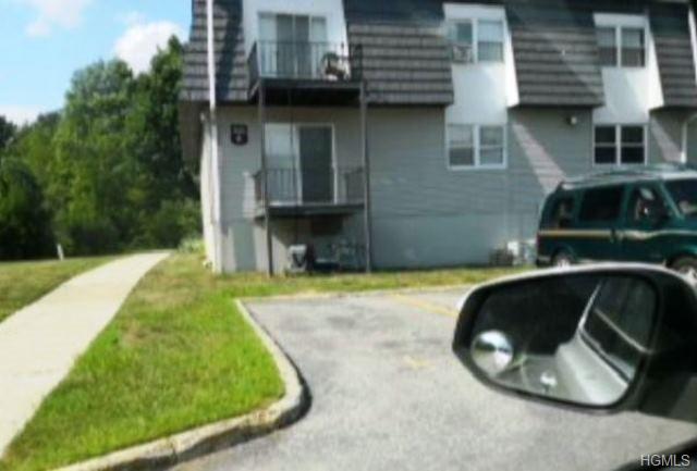 4 White Gate UnitJ, Wappingers Falls, 12590, NY - Photo 1 of 2