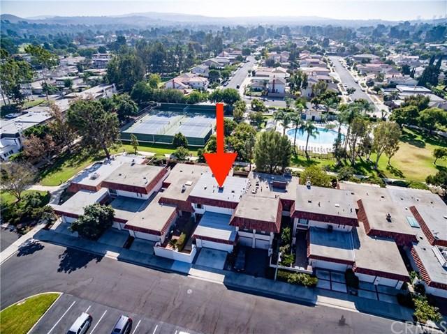 28 Palmento Way, Irvine, 92612, CA - Photo 1 of 35