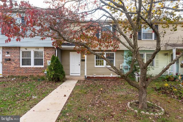 12306 Bonfire Dr, Reisterstown, 21136, MD - Photo 1 of 30