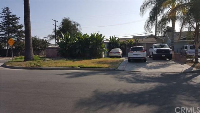 276 W Grondahl St, Covina, 91722, CA - Photo 1 of 5