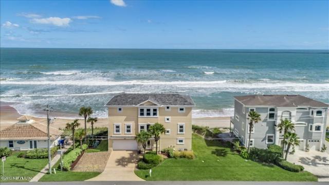 4588 Coastal, St Augustine, 32084, FL - Photo 1 of 36