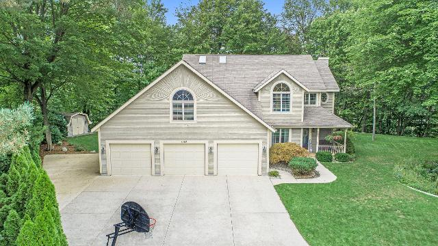 5052 Shady Creek, Muskegon, 49441, MI - Photo 1 of 56