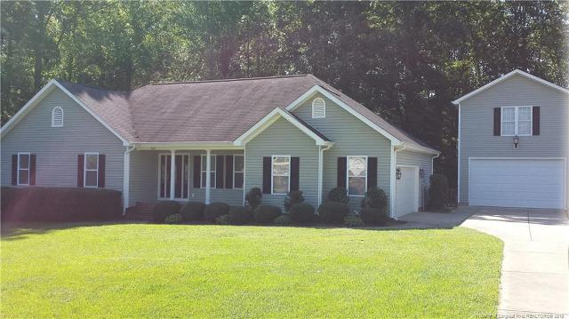 2511 Victory, Sanford, 27330, NC - Photo 1 of 25