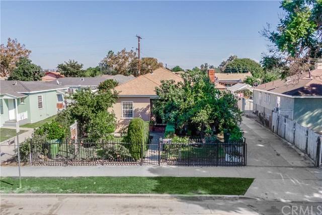 216 S Bullis Rd S, Compton, 90221, CA - Photo 1 of 17