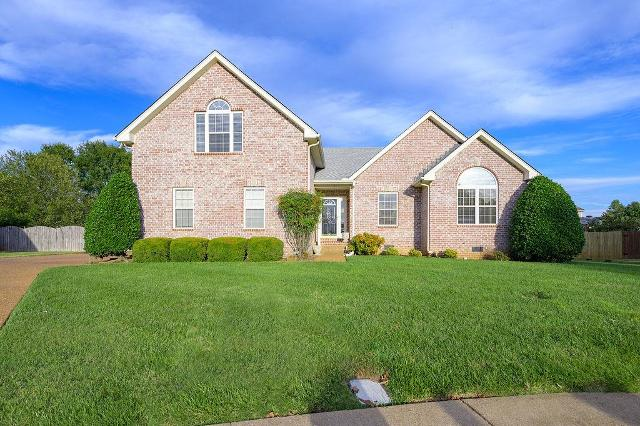 370 Allgrin, Murfreesboro, 37128, TN - Photo 1 of 19