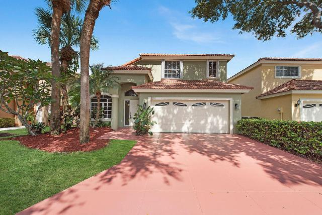 1050 Aspri, West Palm Beach, 33418, FL - Photo 1 of 23