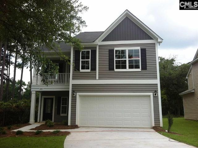 221 Hook, West Columbia, 29169, SC - Photo 1 of 32