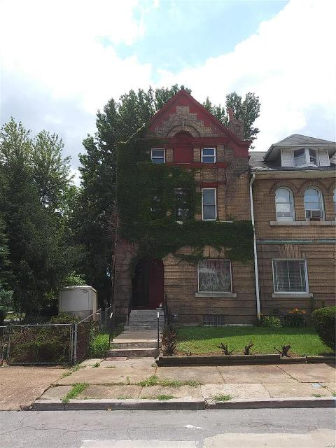 4304 Cook, St Louis, 63113, MO - Photo 1 of 9