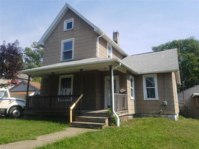 630 Guy, Massillon, 44647, OH - Photo 1 of 9