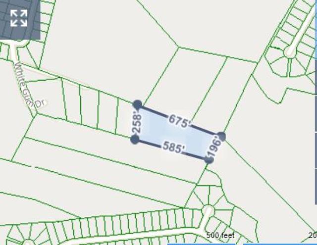 164 White Gum, Goose Creek, 29445, SC - Photo 1 of 1