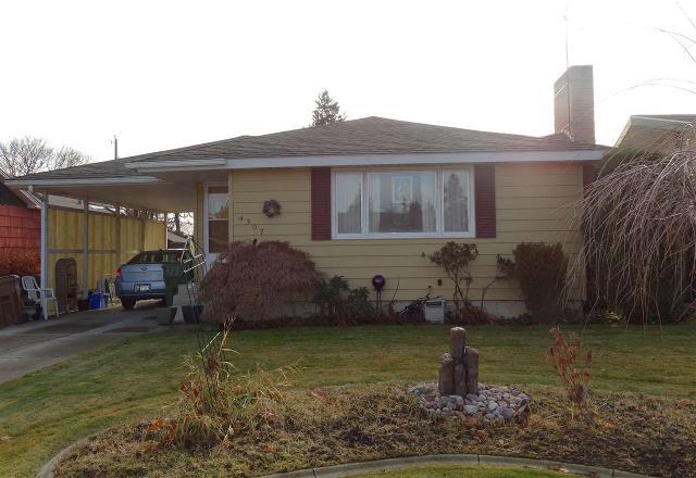 4307 W Broad Ave, Spokane, 99205, WA - Photo 1 of 15