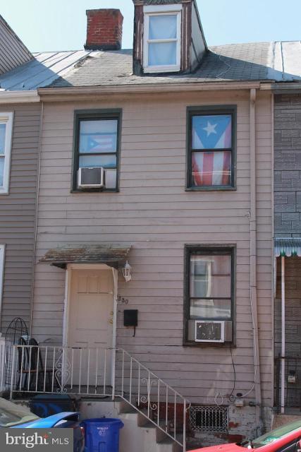 330 Hummel, Harrisburg, 17104, PA - Photo 1 of 1