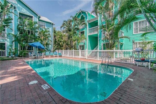 3002 Cleveland UnitD12, Tampa, 33609, FL - Photo 1 of 19