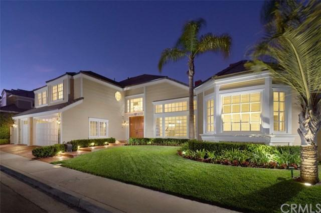 17 Rockingham Dr, Newport Beach, 92660, CA - Photo 1 of 20