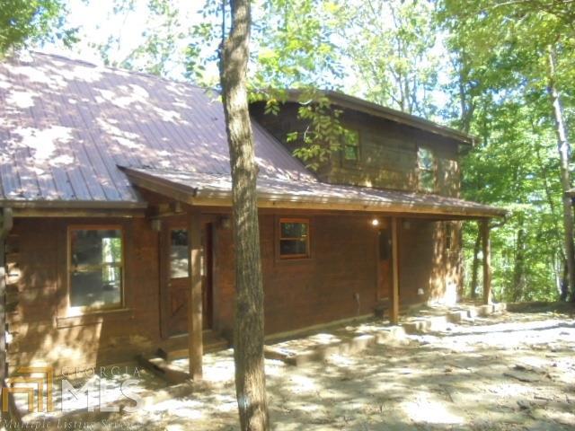 1905 Sweetwater Unit14BLOCK, Clarkesville, 30523, GA - Photo 1 of 23