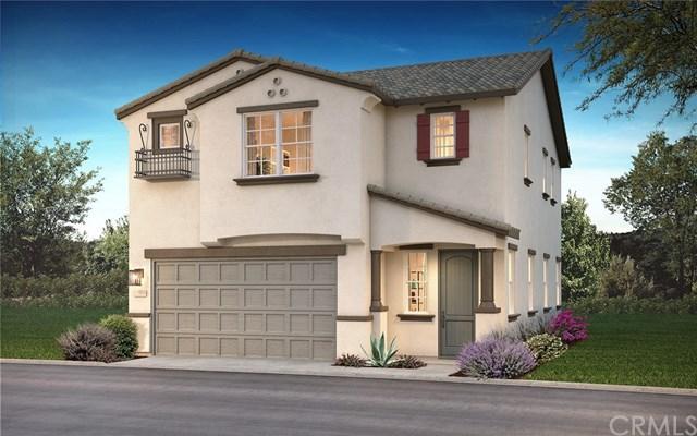 13847 Farmhouse Ave, Chino, 91710, CA - Photo 1 of 2