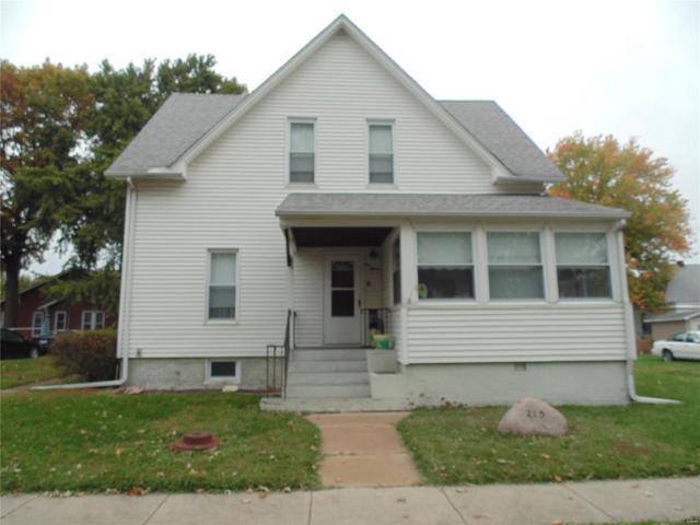 215 W Ferdon St, Litchfield, 62056, IL - Photo 1 of 29