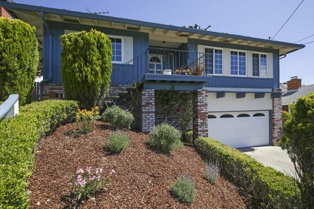 2630 Sequoia Way, Belmont, 94002, CA - Photo 1 of 43