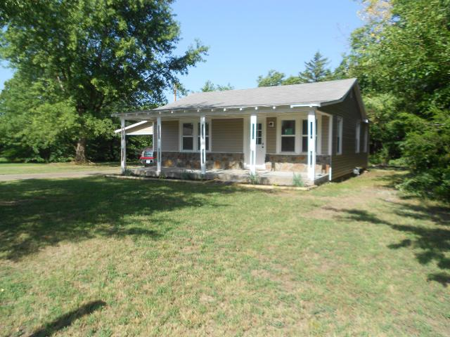 1230 Waggoner, Joplin, 64801, MO - Photo 1 of 12