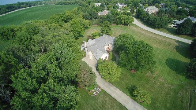 2 Meadow, Hawthorn Woods, 60047, IL - Photo 1 of 31
