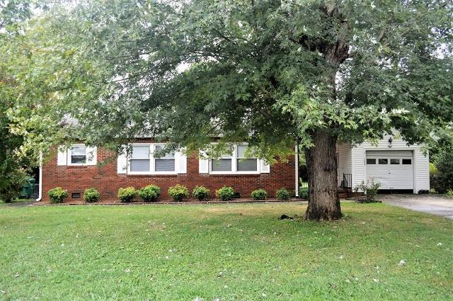 103 Dogwood, Winchester, 37398, TN - Photo 1 of 22