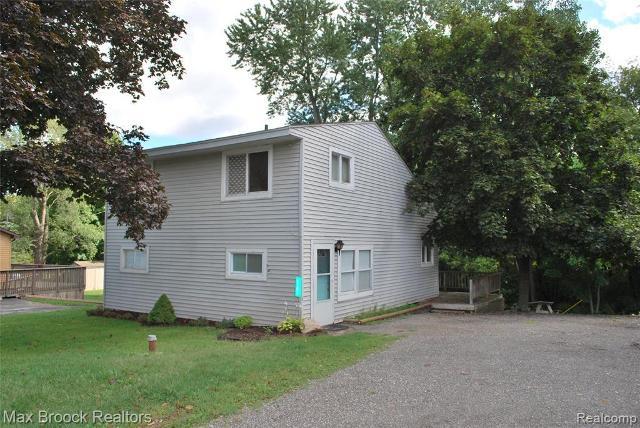 6202 Neilson Rd, Davisburg, 48350, MI - Photo 1 of 21