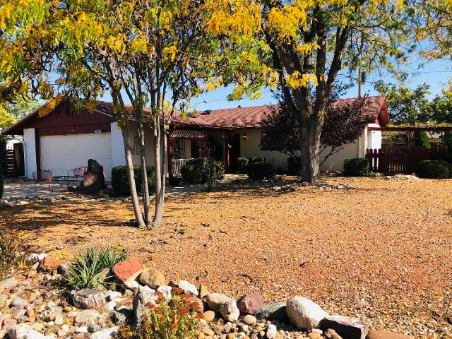 3547 N Valorie Dr Unit 10, Prescott Valley, 86314, AZ - Photo 1 of 7