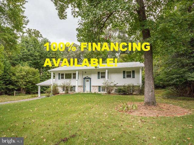 4296 Columbia Park, Pomfret, 20675, MD - Photo 1 of 40