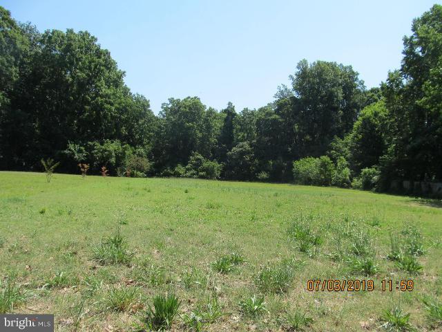 0 Rockawalkin, Salisbury, 21801, MD - Photo 1 of 4