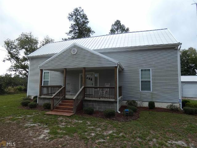 1480 Mathis Rd, Sandersville, 31082, GA - Photo 1 of 21