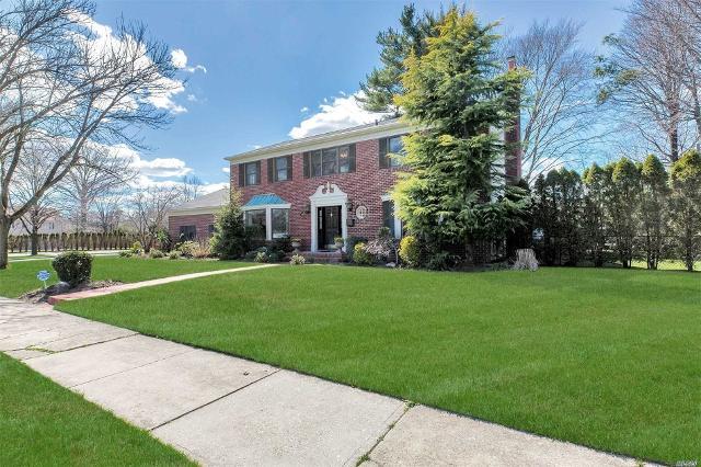 100 Hampton, Garden City, 11530, NY - Photo 1 of 5