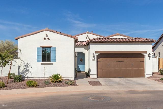 14200 W Village Pkwy Unit 2042, Litchfield Park, 85340, AZ - Photo 1 of 42