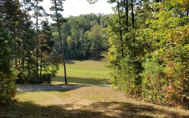 17 Nature Valley, Murphy, 28906, NC - Photo 1 of 16