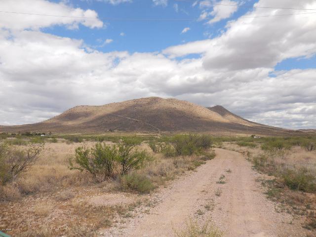 0 S Solar Run, Willcox, 85643, AZ - Photo 1 of 5