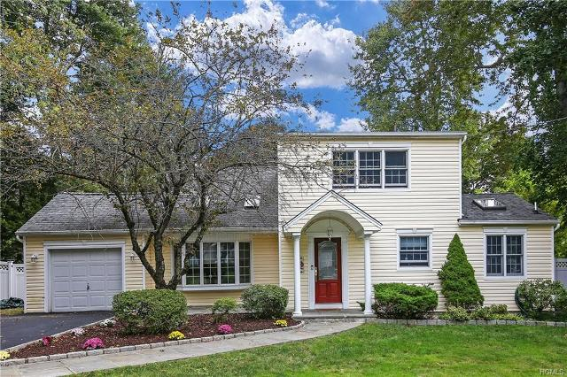 2718 Wendell, Yorktown Heights, 10598, NY - Photo 1 of 25