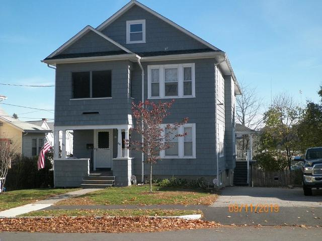 6466 Tower St, Worcester, 01606, MA - Photo 1 of 35