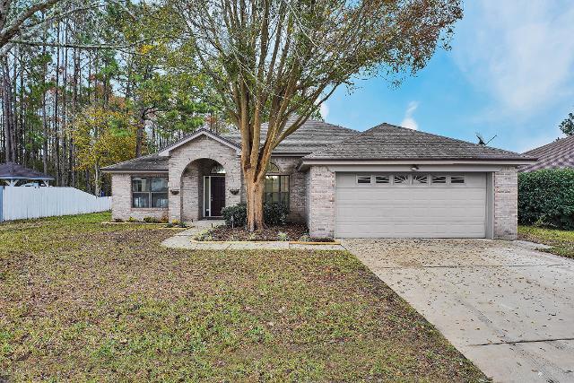 535 Jimbay Dr, Orange Park, 32073, FL - Photo 1 of 33