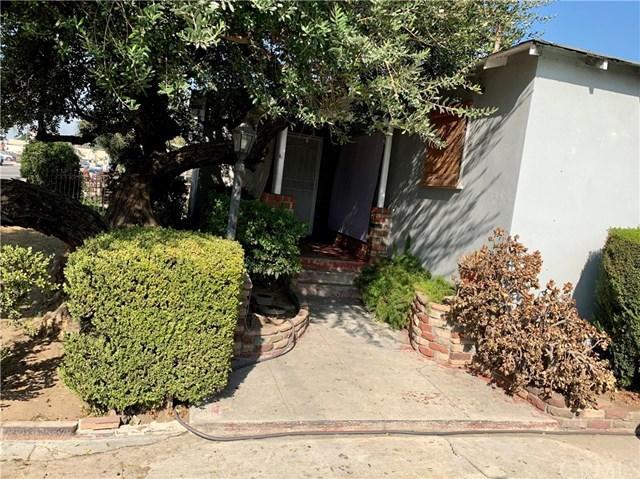 638 Glendora Ave, La Puente, 91744, CA - Photo 1 of 6