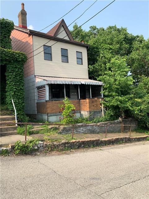 1819 Waite St, Pittsburgh, 15210, PA - Photo 1 of 1