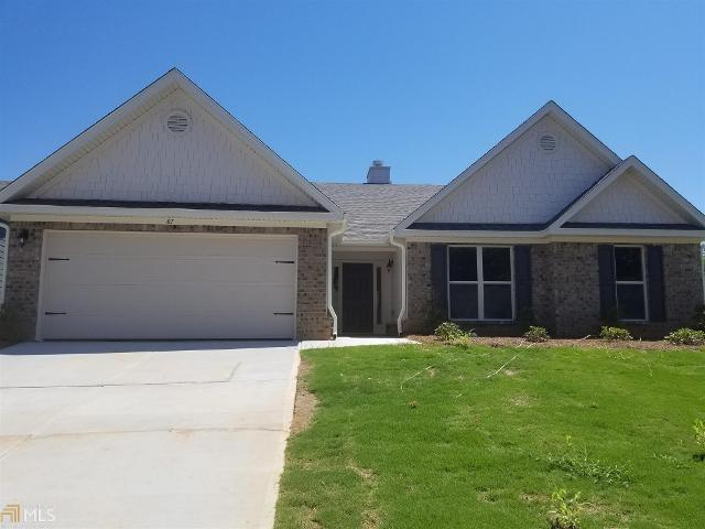 282 Highlands Unit13A, Winterville, 30683, GA - Photo 1 of 4