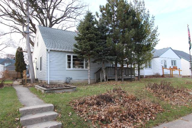 2631 S 66th St, Milwaukee, 53219, WI - Photo 1 of 24